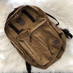 Brixton Range Backpack